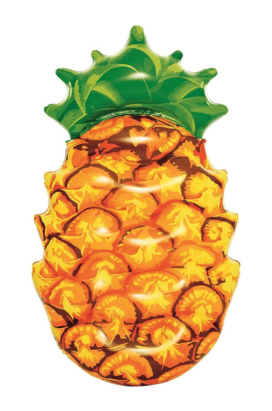 43159-madrac-za-plivanje-fruit-float134-174cm-ananas