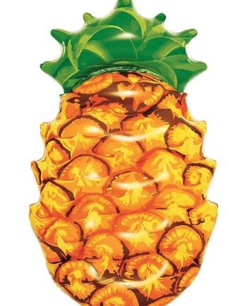 43159-madrac-za-plivanje-fruit-float134-174cm-ananas