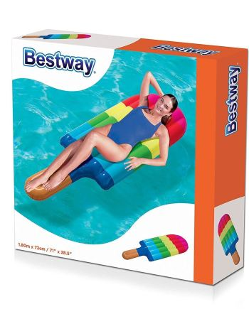 43161-bestway-madrac-popsicle-sladoled-box