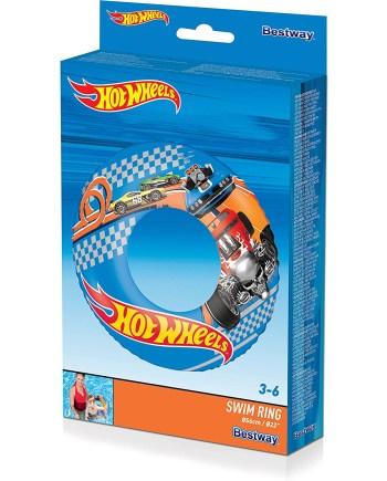 93401-bestway-kolut-djecji-za-plivanje-hot-wheels-box