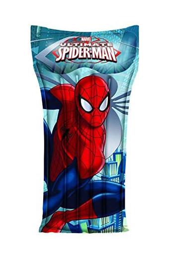 Dječji madrac za vodu Spidermab Bestway