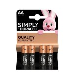 baterije-15V-AA-duracell-simply