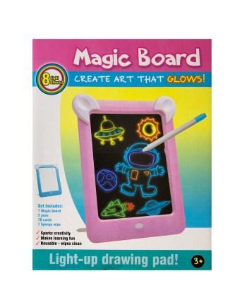 djecja-igracka-magicna-ploca-za-crtanje-svijetli-u-mraku-sa-led-svjetlima