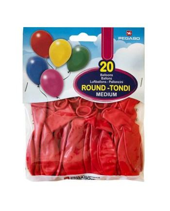 baloni-crveni-okrugli-20-komada-veliki-baloni-na-napuhavanje