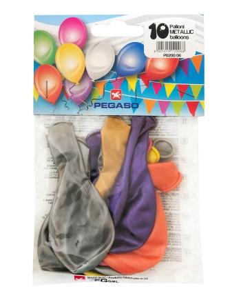 baloni-raznobojni-metalik-sjajni-okrugli-10-komada-mali-baloni-na-napuhavanje