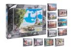 igracka-puzzle-500-komada-480x340mm-fotografija