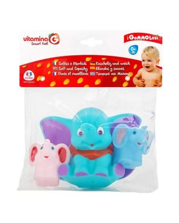 igracka-za-bebe-gumeni-slon-slonic-baby-2