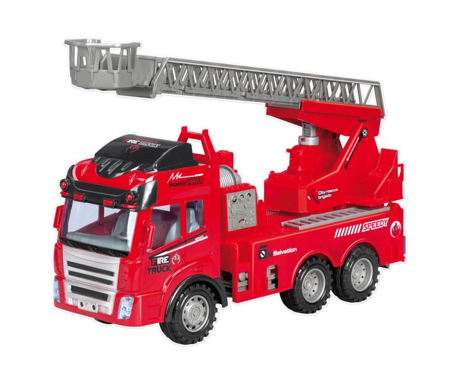 igracka-za-djecake-kamion-vatrogasci-vatrogasni-kamionljestve-na-daljinski-na-daljinsko-upravljanje