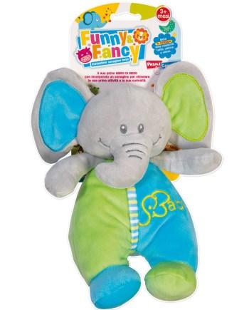 plisana-igracka-plisanac-za-bebe-slonic-slon-slonko-plavo-zeleni-plis
