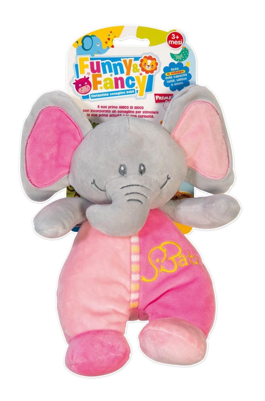 plisana-igracka-plisanac-za-bebe-slonic-slon-slonko-rozi-plis