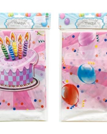stolnjak-za-rodjendan-happy-birthday-pokrivalo-za-stol-za-cure-nadstolnjak-sretan-rodjendan