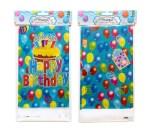 stolnjak-za-rodjendan-happy-birthday-pokrivalo-za-stol-za-decke-nadstolnjak-sretan-rodjendan