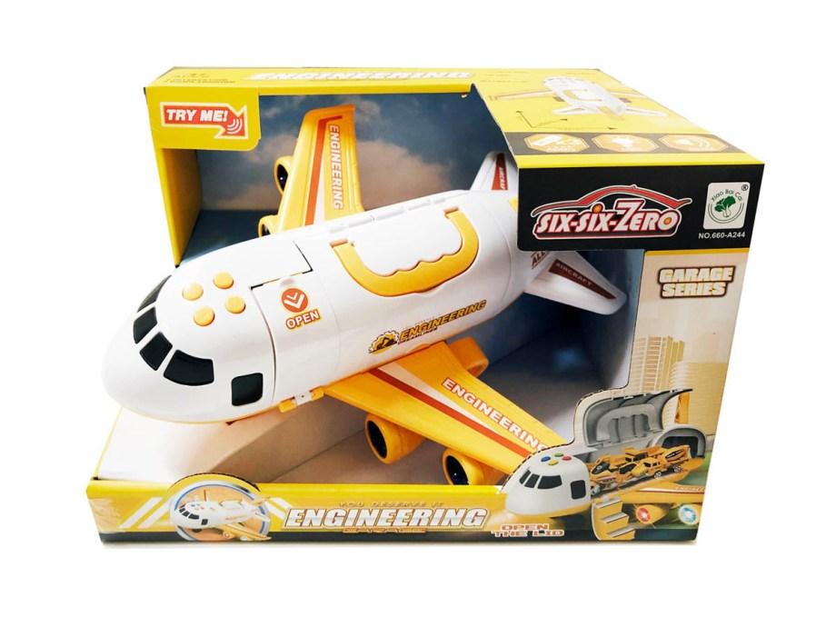 avion-garaza-igracka-sa-svjetlina-zvukom-baterije-zuti