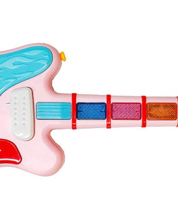 gitara-za-djecu-na-baterije-igračka-muzička-gitara-rock-gitara-sa-tipkama