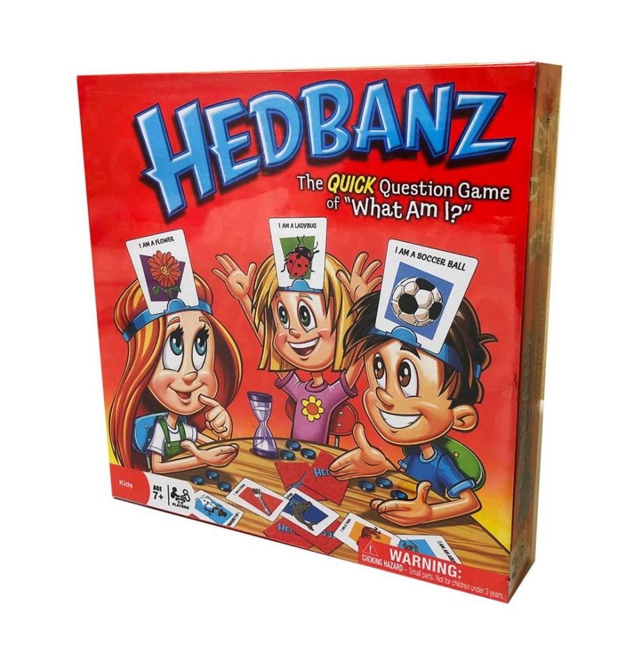 igra-pogodi-tko-sam-društvena-igra-hedbanz