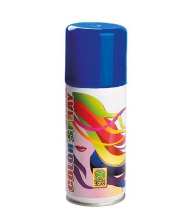 spray-za-kosu-sprej-za-kosu-u-boji