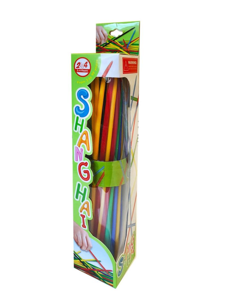igra-mikado-shanghai-igra-štapića