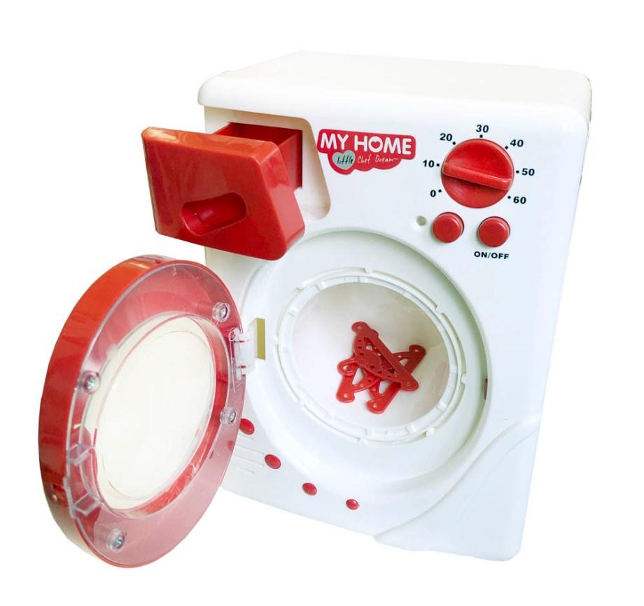 perilica-rublja-djecja-ves-masina-igracka-na-baterije