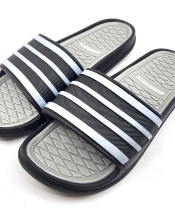 Natikače za ljeto, Papuče za bazen veličina 40 do 46. Natikače u 3 boje, idealne za odlazak na plažu ili na bazen. Izrađene su od EVA materijala, savršeno pristaju svakoj nozi.