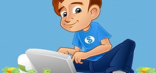 Заработок в интернете от 200 рублей