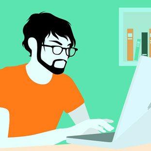 Как заработать в интернете новичку быстро с нуля