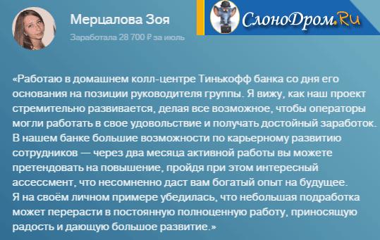 https://pic.rutube.ru/video/e0/65/e065e9d232eb74f71e5158ae0dcf2611.jpg