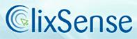 clixSense - зарубержный ресурс для заработка на кликах и просмотрах