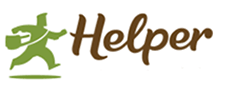 Хелпер - ресурс для подработки
