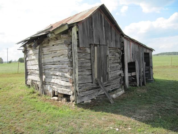ClengPeerson Farm