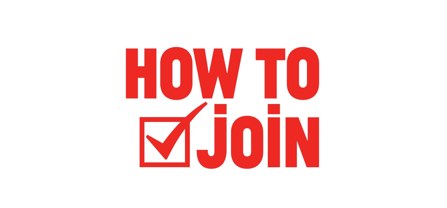 how to join OwuPress