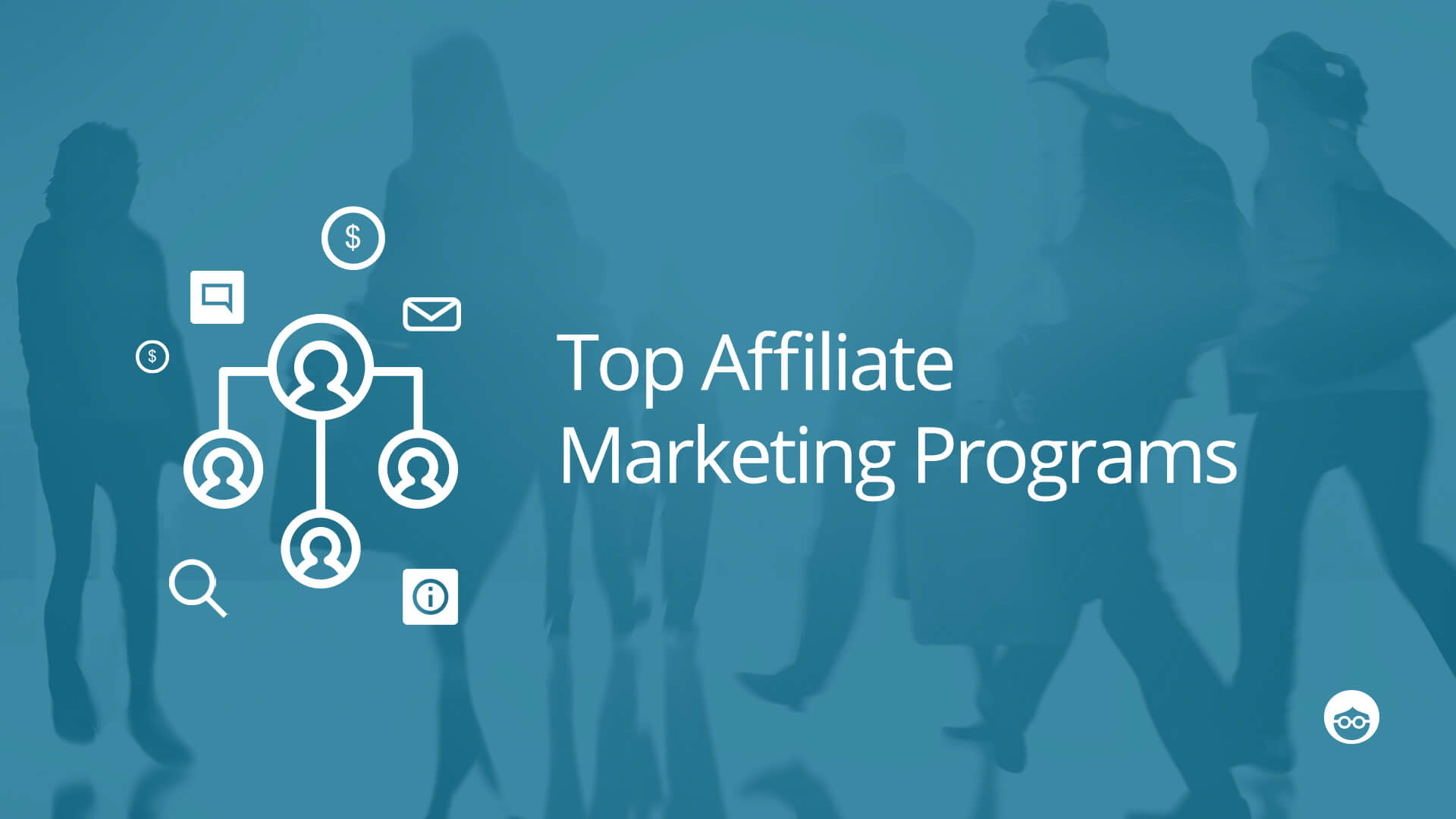 top affiliate programs that pay high commission