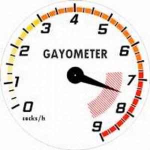 0916-gay