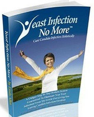 Linda Allen Yeast Infection No More Reviews