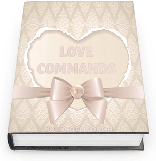 Scott Foster ‎Love Commands Reviews