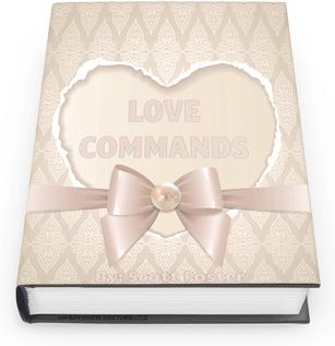 Scott Foster Love Commands Reviews