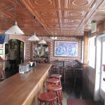 florida football Sloppy Joe's   Joe's Tap Room