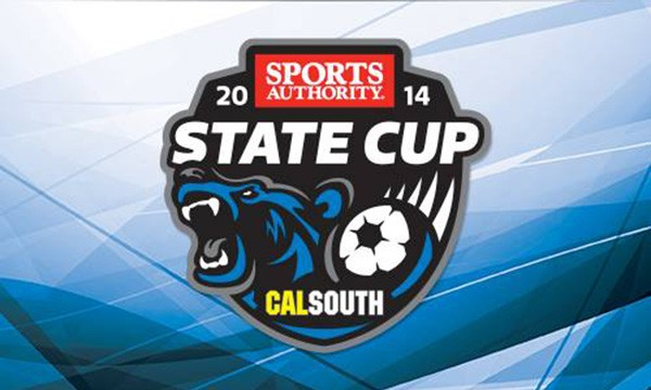 state-cup-e1390853404454