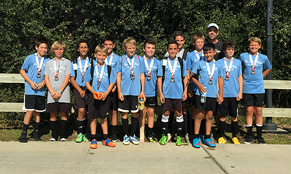 b02red_summerclassic_finalists