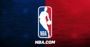 NBA總決賽投注技巧:單關成為唯一選擇