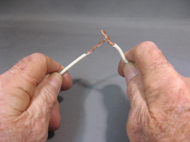 drag controller wiring diagram  the controller corner