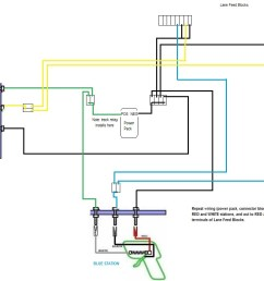 track wiring jpg [ 1074 x 752 Pixel ]