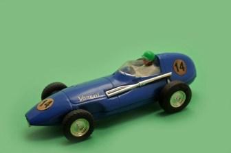 C0055T2BMIE blue