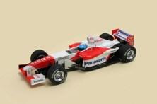 C2456 groove tyres