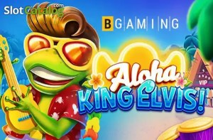 casino blog Slot