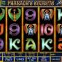 Pharaoh S Secrets Slot ᐈ Claim A Bonus Or Play For Free