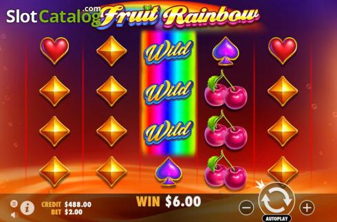 free online money beans slots