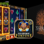 Empire Fortune Slot ᐈ Claim A Bonus Or Play For Free
