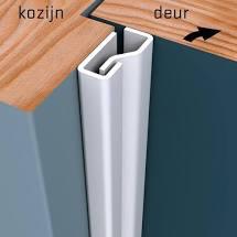 slotenmaker hoek van holland