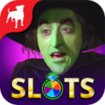 Slot Freebies