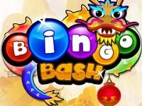 Photo of Bingo Bash – Collect Coins   28th July 2021   Latest